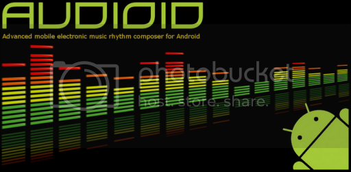 fmaay zps745621dc AudioID 1.0.2 (Android)