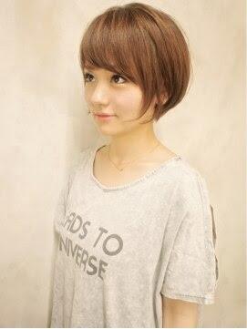 ヘアスタイル・髪型・ヘアカタログ(ベリーショート)|ホットペッパー  - ショートヘア ホットペッパー