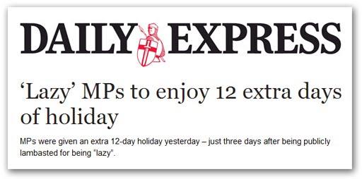 Express 026-mps.jpg