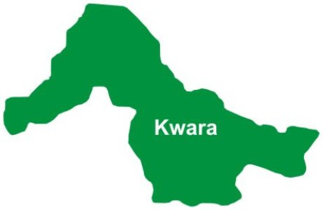 'PDP planning to attack our members in Kwara'