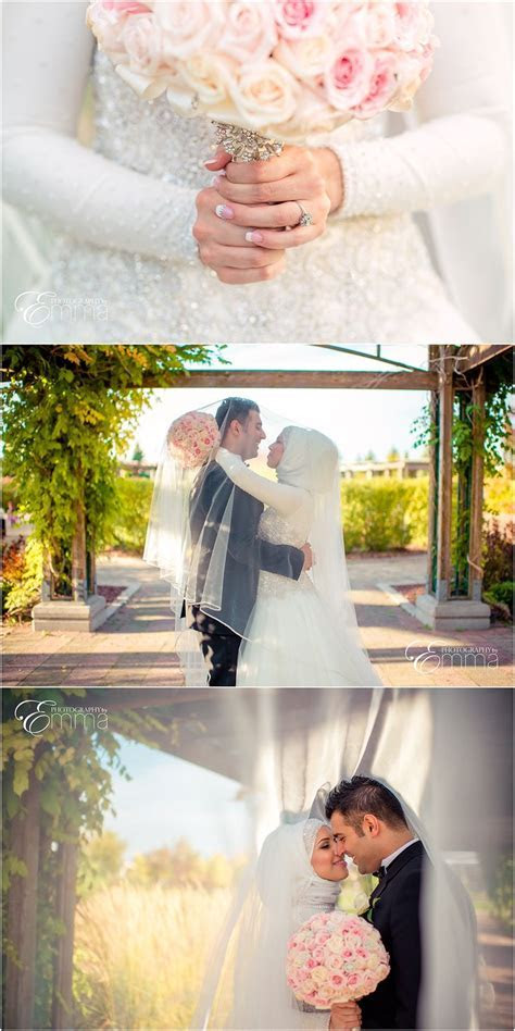 383 best images about Muslim couples on Pinterest
