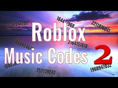 Roblox Radio Codes Eminem | You Get Robux