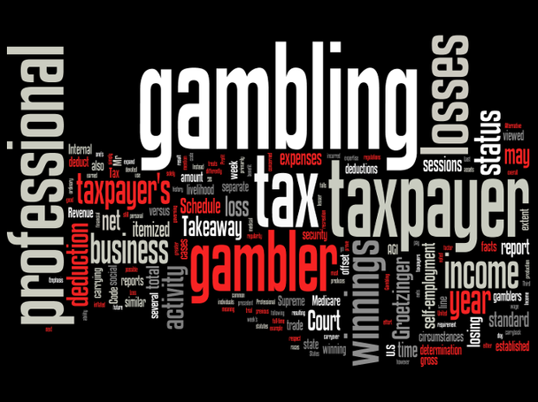 http://www.redbluffdailynews.com/ci_26130743/irs-tip-sheet-gambling-income-and-losses