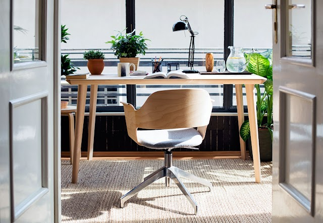 10 Home Office Ideas Will Make You Want To Work All Day !! —|SPECSYPIESLIVE|