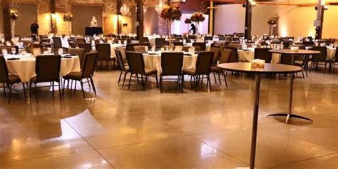 Millard Social Hall Weddings   Get Prices for Wedding