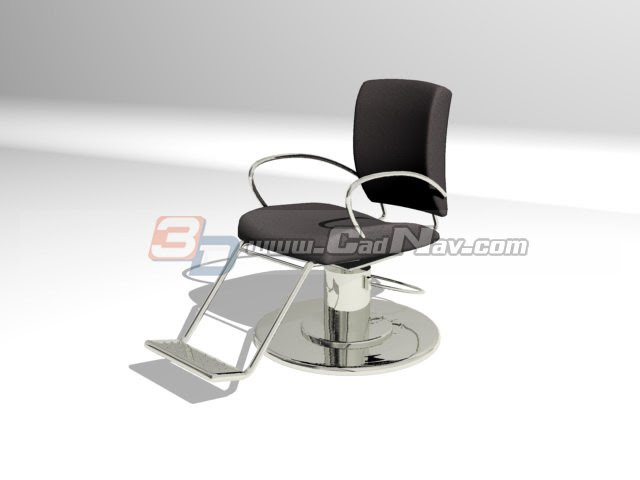 Fantastic Salon Chair Autocad Block Free Download Autocad Design Download Free Architecture Designs Intelgarnamadebymaigaardcom