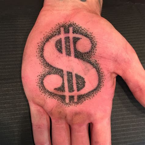 cost laser tattoo removal eraditatt tampa
