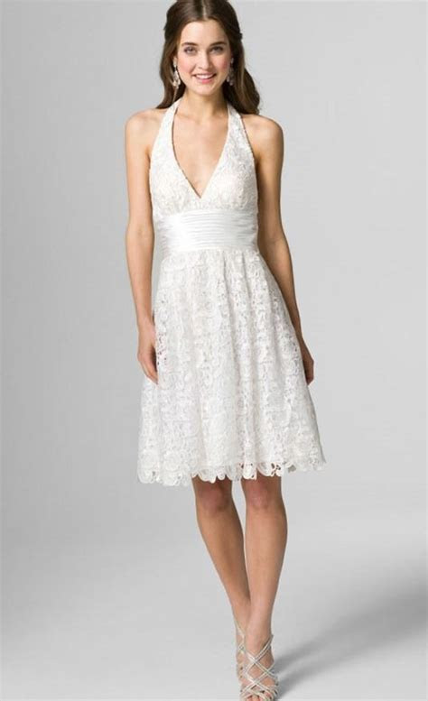 Nordstrom dresses wedding (update September)   Fashion 2019