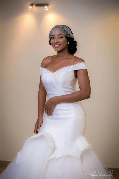Wedding Dresses Brides   Sex Nude Celeb
