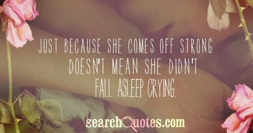 Broken Heart Quotes Quotes About Broken Heart Sayings About