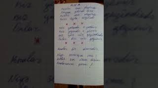 8 Marta Aid Seirlər Images Səkillər