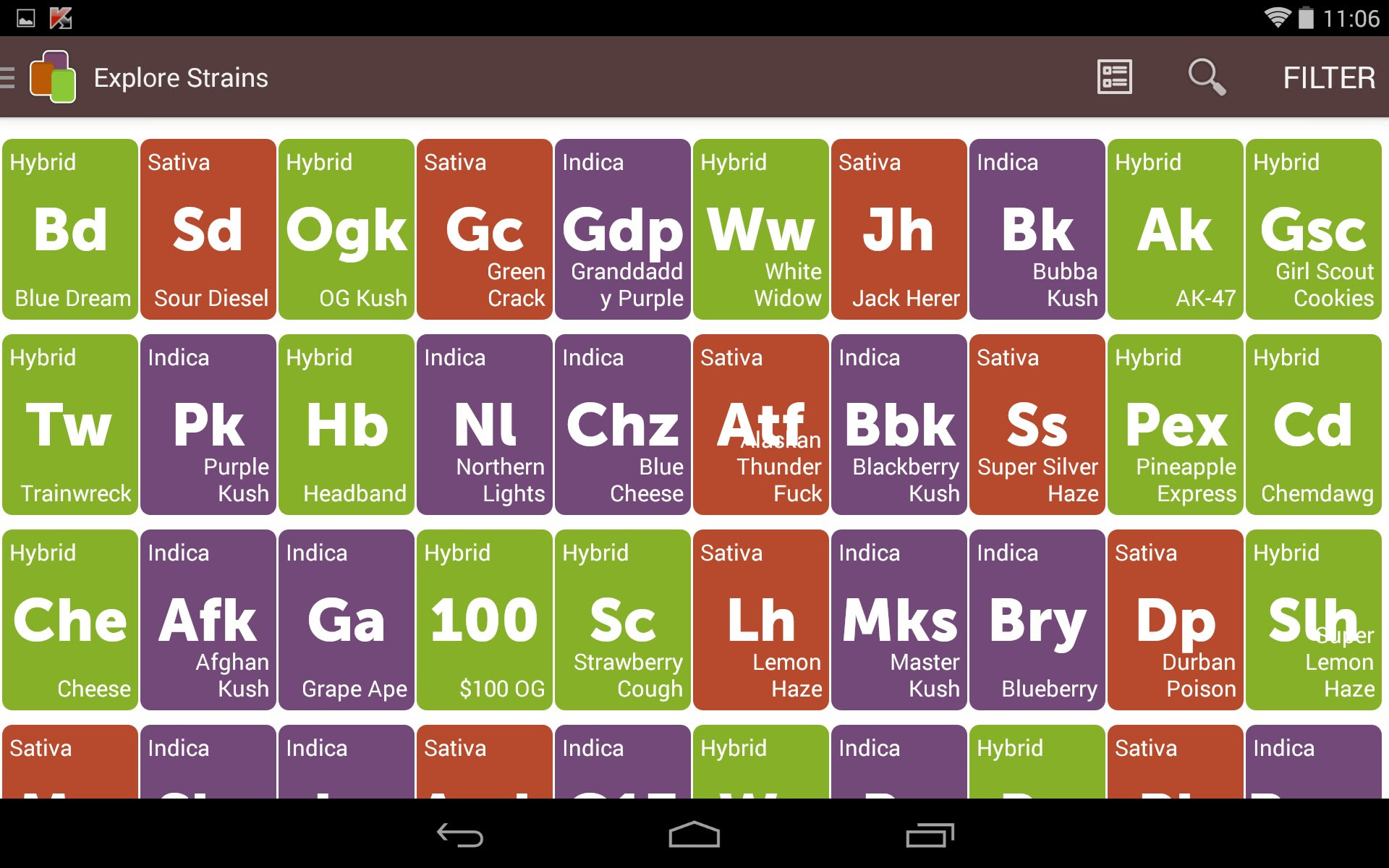 24 periodic table free download download table free periodic download table periodic free soft amazon kindle android tablets for free hd fire urtaz Image collections