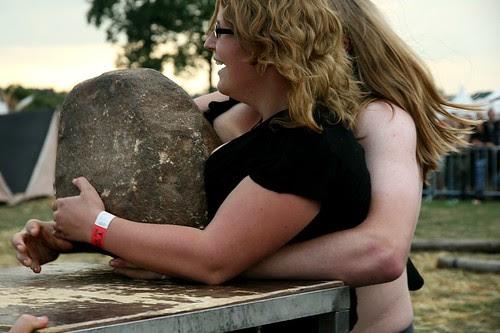 W:O:A 2010 / 60 kg + weib
