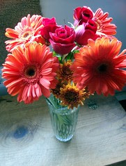 Flowers_1009