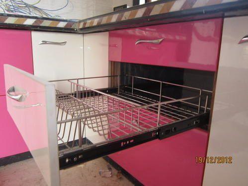 Kitchen Accessories,Mumbai,Maharashtra,India,ID: 4521456585