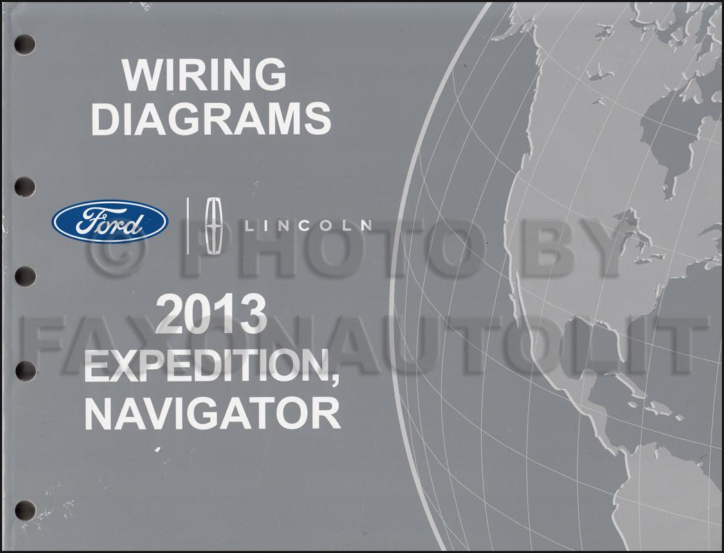 Diagram 2005 Ford Expedition Lincoln Navigator Wiring Diagram Manual Original Full Version Hd Quality Manual Original Kandiagram Discountdellapiastrella It