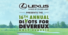 Devereux Texas - Devereux Advanced Behavioral Health Texas