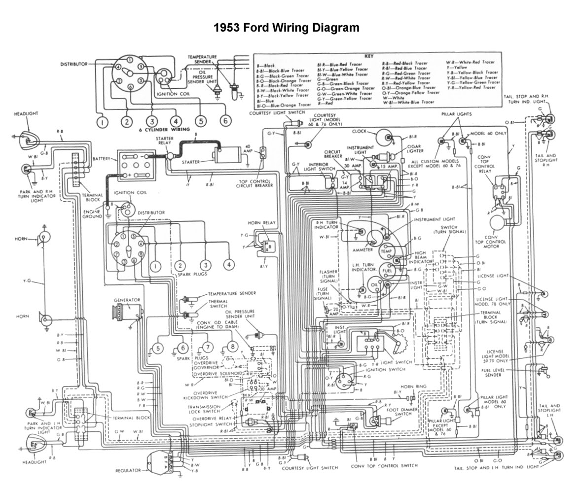 1939 Chrysler Wiring Diagram Wiring Diagram Regional Regional Frankmotors Es