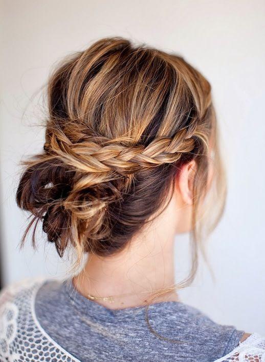 12 Le Fashion Blog 20 Inspiring Braid Ideas For Short Hair Twisted Braided Up Do Hairstyle Via Tess Rayanne photo 12-Le-Fashion-Blog-20-Inspiring-Braid-Ideas-For-Short-Hair-Twisted-Braided-Up-Do-Hairstyle-Via-Tess-Rayanne.jpg