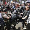 07 Charlottesville white nationalist protest 0812