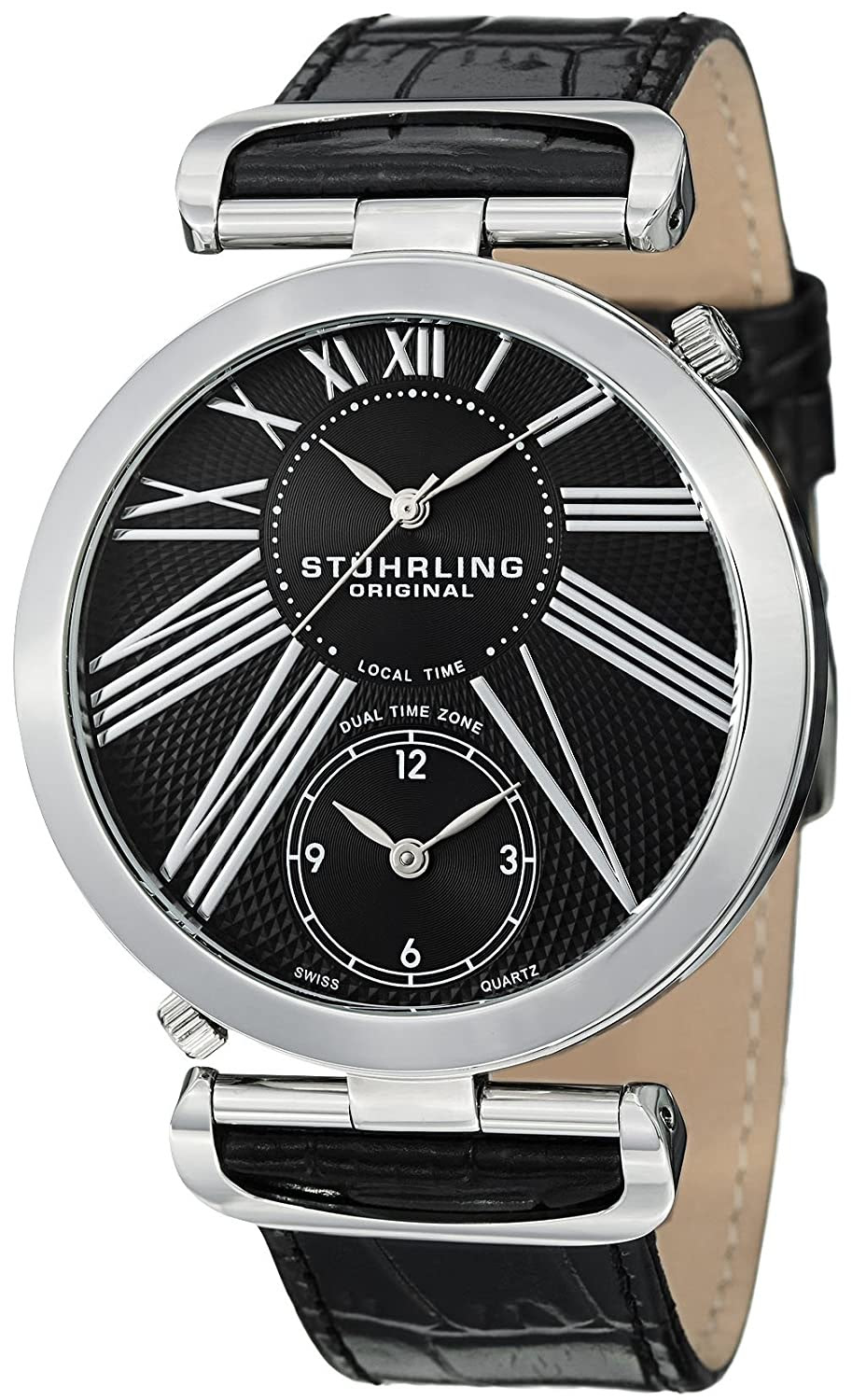 stuhrling original watches