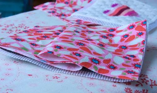 4.valentine.stitcheries