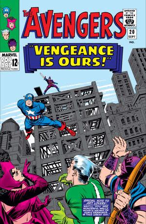 Avengers Vol 1 20.jpg