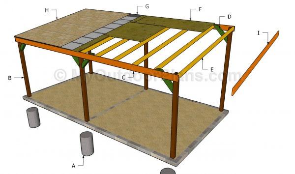 Crport building plans 600x354