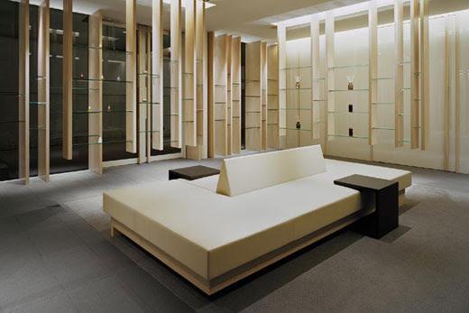 teen-bedroom-interior-6   Interior Designing