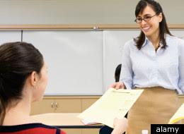 Teacher Reform