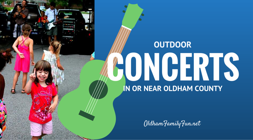 photo Outdoor Concerts Header_zpskxhmr8ow.png