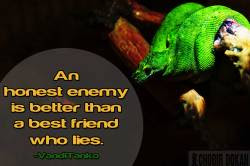 Fetching Karma Quotes Quotes On Fake Bad Friends Fake Friends Ideas