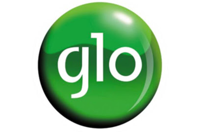 """Wow!! GLO Launch New Data Plan """"TGIF Weekend Data Plan"""" – Get 3GB For ₦500"""