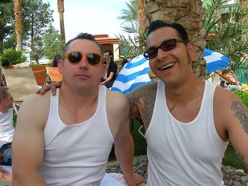 Viva Las Vegas 2012 109