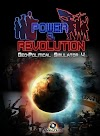 Power & Revolution GPS4 Free Download (v6.16)