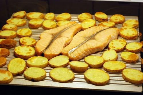 potato-salmon-ipimium-1