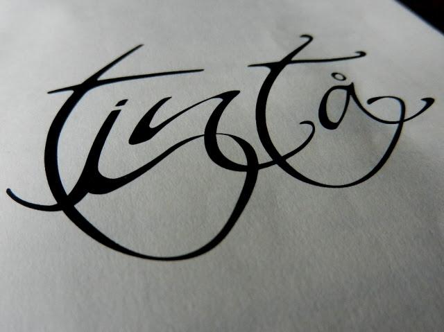 Tintå_7