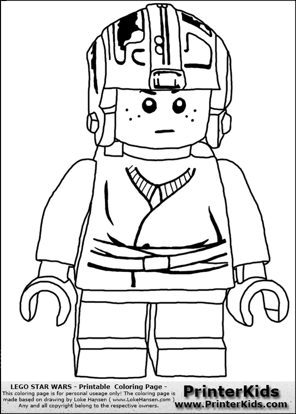 Pin By Bridget Collins On Emmetts Birthday Lego Coloring Pages