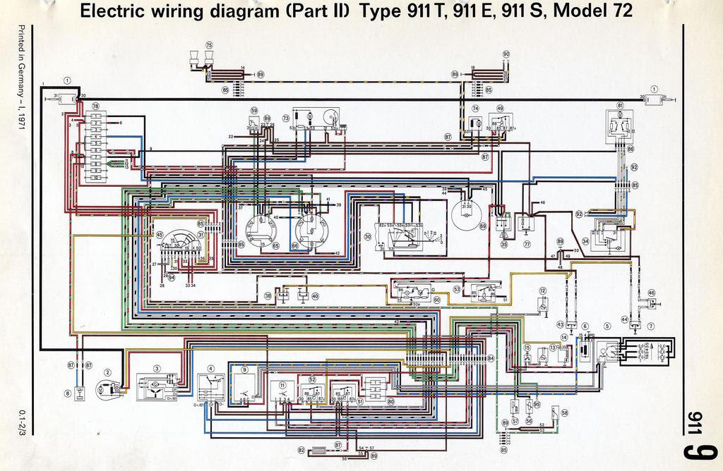 Diagram Porsche 911t Wiring Diagram Full Version Hd Quality Wiring Diagram Goldwiring18 Newsetvlucera It