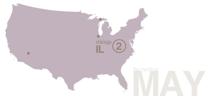 map_IL
