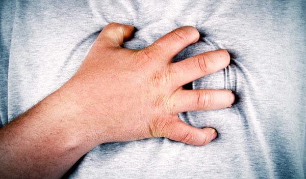 Что дальше инфаркт, как себя вести, сердечный приступ