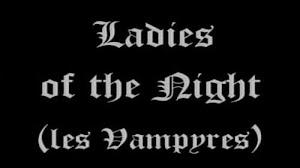 Night pelicula completa ladies REPELIS VER