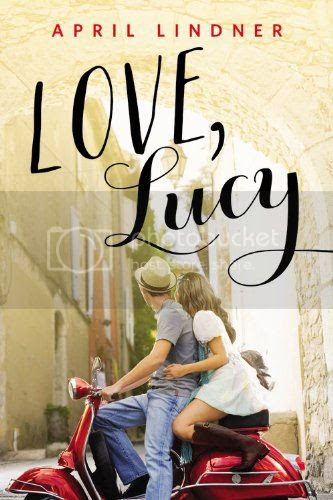 https://www.goodreads.com/book/show/18460398-love-lucy