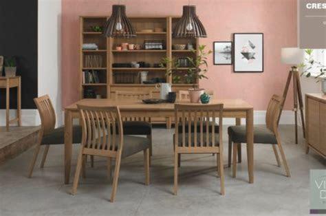 dining room furniture vincent davies