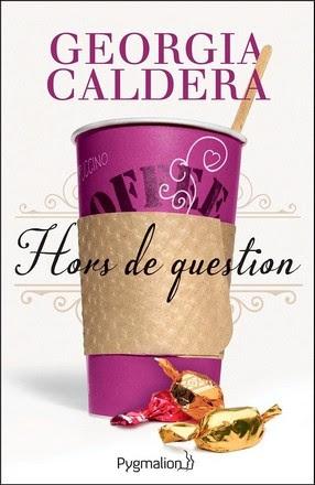 http://skoldasybooks.blogspot.fr/2016/05/hors-de-question.html