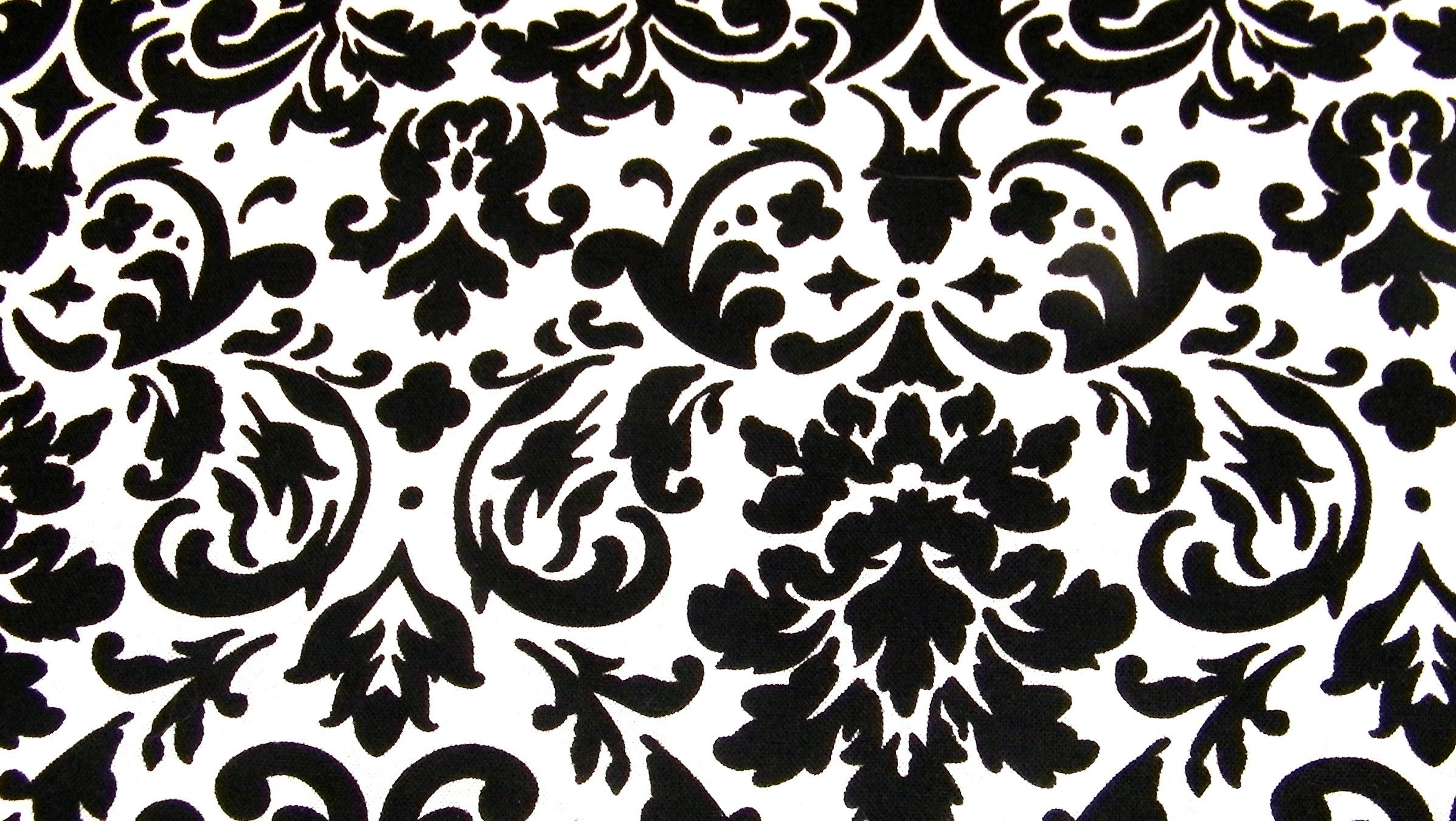 Black White Design Aprilmydearestco