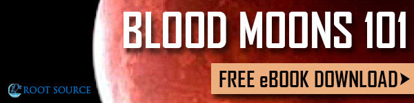 Blood Moons 101: Get Your Free eBook Today