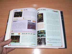 Enciclopedia HomeBrew (2)