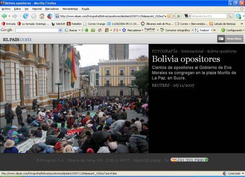 http://www.rebelion.org/imagenes/72786_3.jpg