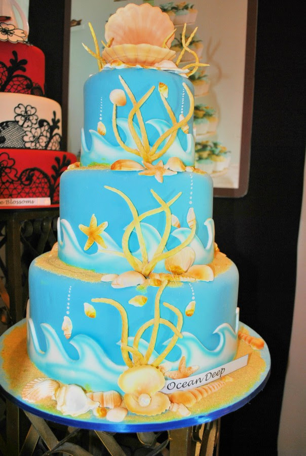 Unicorn Cakes Goldilocks Unicorn Cake Price